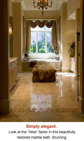 marble-bath-Medium